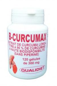 curcumine-bcm95