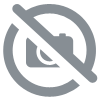 vitamines b naturelles cultavit